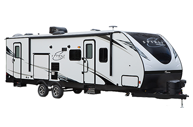 Coachmen  Spirit Ultra-Lite RVs For Sale