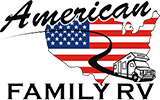 american family rv logo website