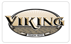 Viking Express  RVs For Sale  For Sale