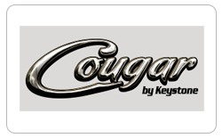 Cougar X Lite  RVs For Sale  For Sale