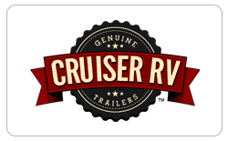 Thor Cruiser  RVs For Sale For Sale