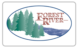 Forest River  RVs For Sale For Sale
