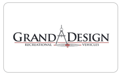 Grand Design  RVs For Sale For Sale