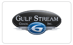 Gulf Stream RVs For Sale For Sale