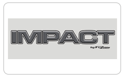 Impact  RVs For Sale  For Sale