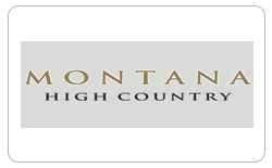 Montana High Country  RVs For Sale  For Sale