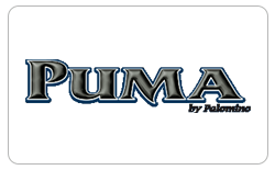 Puma  RVs For Sale  For Sale