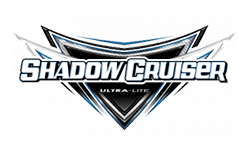 Shadow Cruiser  RVs For Sale  For Sale