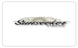 Sunseeker  RVs For Sale  For Sale