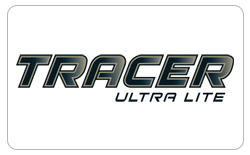 Prime Time  Tracer RVs For Sale For Sale