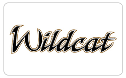 Wildcat  RVs For Sale  For Sale