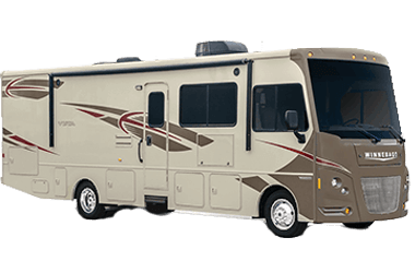 Motorhomes  RVs For Sale