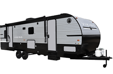 Travel Trailers  RVs For Sale