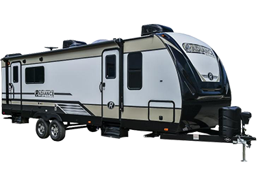 Thor Cruiser  RVs For Sale