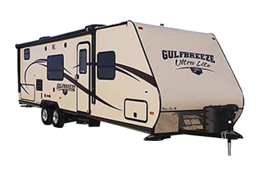Gulf Stream RVs For Sale
