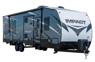 Keystone  Impact RVs For Sale