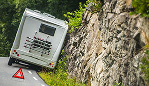 rv insurance claims virginia