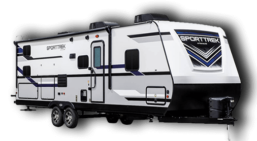 Used Rv Dealers Near Me >> Virginia Rv Dealer Biggest Selection Of New Used Rvs For