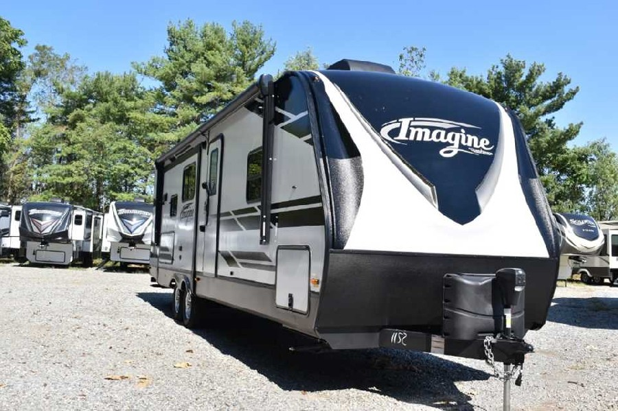 RVs-Imagine-2670MK