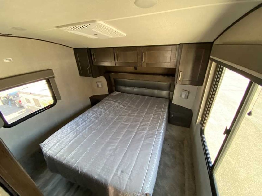 2021 Grand Design RV Reflection 150 Series 295RL 6