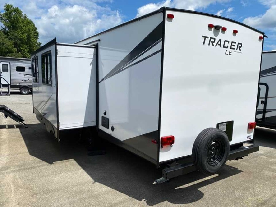 2021 Prime Time Manufacturing Tracer LE 260BHSLE 1