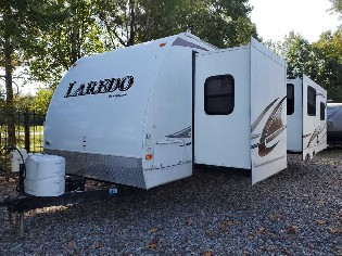 RVs-Laredo-M-296RE