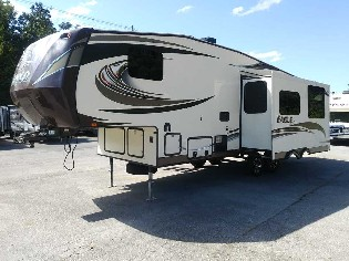 RVs-Eagle HT-26.5 RKS