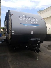 RVs-Catalina Legacy Edition-243RBS