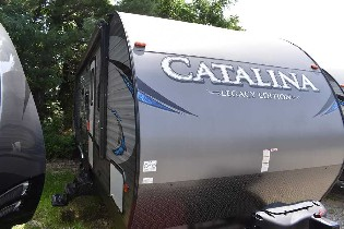 RVs-Catalina Legacy Edition-293QBCK