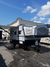 RVs-Viking-16RBD