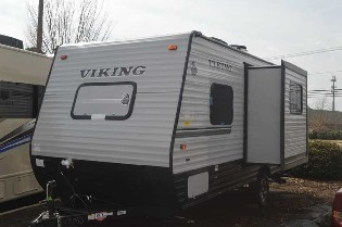 RVs-Viking-17FQS