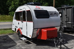 RVs-Mini Max-Base