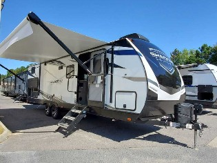 RVs-Shadow Cruiser-SC280QBS
