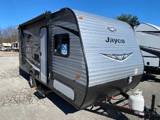 RVs-Jay Flight SLX 7-174BH