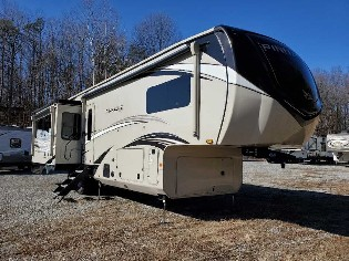 RVs-Pinnacle-36SSWS