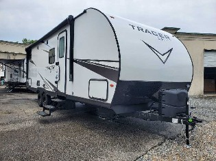 RVs-Tracer LE-260BHSLE