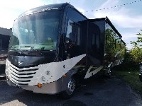Virginia RV Dealer | Biggest Selection Of New & Used RVs For Sale