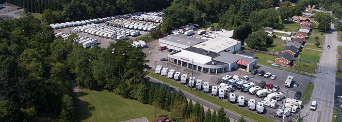 chesapeake virginia rv dealer american family rv